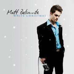 White Christmas - Matt Belsante