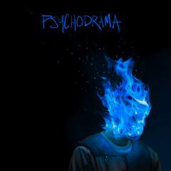 PSYCHODRAMA - David Duchovny