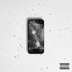 SIRI (feat. Elliphant & Pusha T) - Yogi, Elliphant, Pusha T