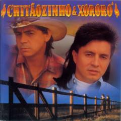 Chitãozinho & Xororó - Chitãozinho, Xororó