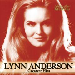 Geatest Hits - Lynn Anderson
