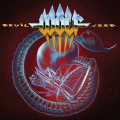 Devil Seed - Wolf