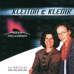Millennium - Kleiton & Kledir