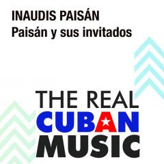 Paisán y Sus Invitados (Remasterizado) - Inaudis Paisán