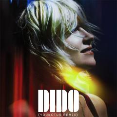 Friends (Younotus Remix) - Dido