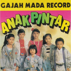 Anak Pintar - Various Artists