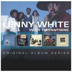 Original Album Series - Lenny White