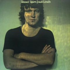 Sissel - Björn J:son Lindh