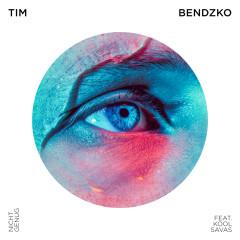 Nicht genug - Tim Bendzko, Kool Savas