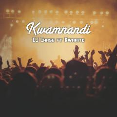 Kwamnandi