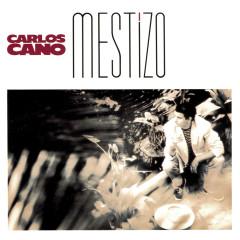 Mestizo - Carlos Cano