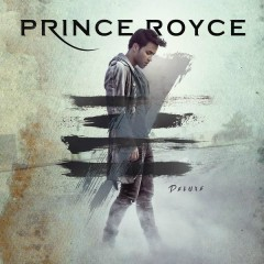 FIVE (Deluxe Edition) - Prince Royce