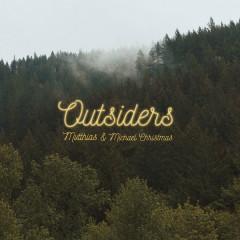 Outsiders (Single)
