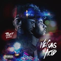 Vegas on Acid (Single)