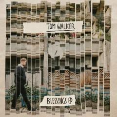 Blessings - EP - Tom Walker