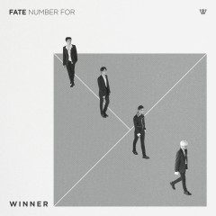 FATE NUMBER FOR - WINNER