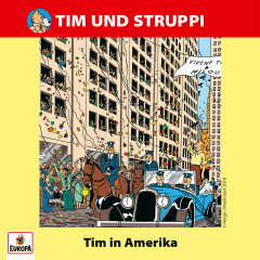 018/Tim in Amerika