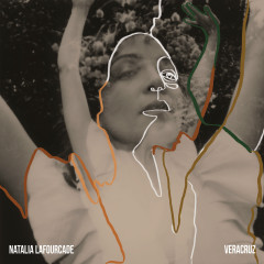 Veracruz - Natalia Lafourcade