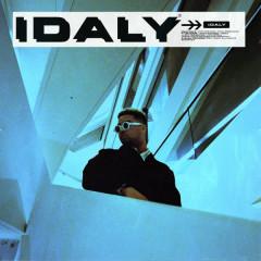IDALY
