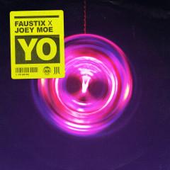YO - Faustix, Joey Moe
