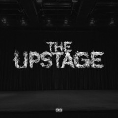 The Upstage - JR Writer, Hell Rell, 40 Cal