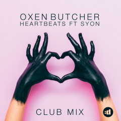 Heartbeats (Club Mix)