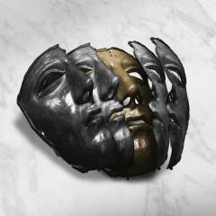 Love Death Immortality (Remixes) - The Glitch Mob