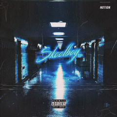 SkoolBoy (EP)