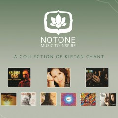 A Collection of Kirtan Chant - Various Artists