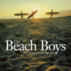 The Warmth Of The Sun - The Beach Boys