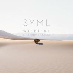 Wildfire (Instrumentals) - SYML
