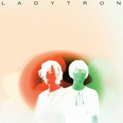 Best of Remixes - Ladytron