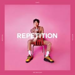 REPETITION - Kanto