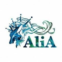 AliVe - AliA