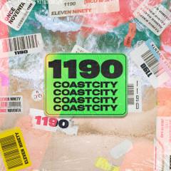 1190 - COASTCITY