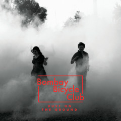 Dust On The Ground - Bombay Bicycle Club