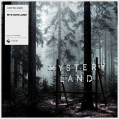 Mysteryland (Single)