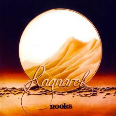 Nooks - Ragnarok