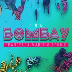 The Bombay