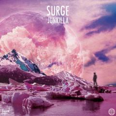 Surge - Junkilla