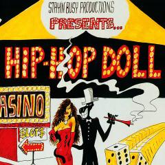 Hip-Hop Doll - Digital Underground