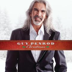 Christmas - Guy Penrod