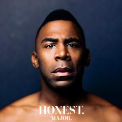 Honest (Single) - MAJOR.