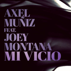 Mi Vicio (Single)