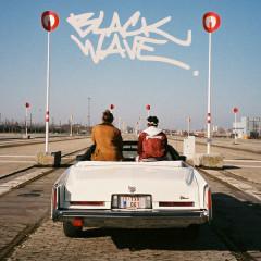 BIG Dreams (Single) - Blackwave