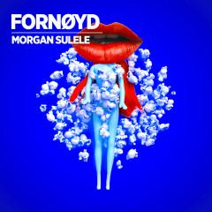 Fornøyd - Morgan Sulele