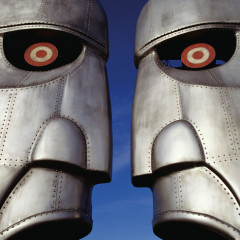 Keep Talking (Radio Edit) - Pink Floyd