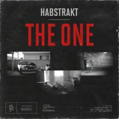 The One - Habstrakt