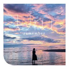 Remember - Uru