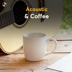 Acoustic & Coffee